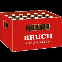Bruch Longneck Kiste Gebinde