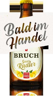 SaarRadler Alkoholfrei